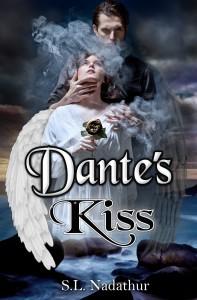 Dante's Kiss Cover- 1-20-2014