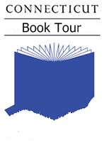 Connecticut Book Tour