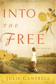 Into the Free