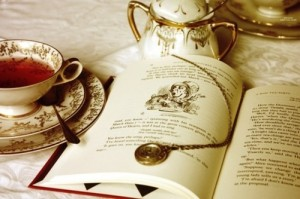 tea and books 2