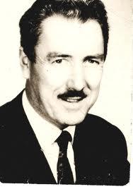Clement Le Cossec
