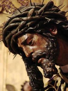 Jesus del Gran Poder 2