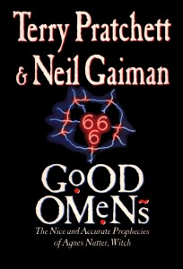 good-omens-1